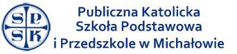 Publiczna Szkoła Podstawowa SPSK i przedszkole w Michałowie